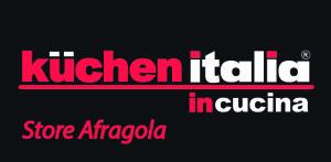 Kuchen italia store afragola